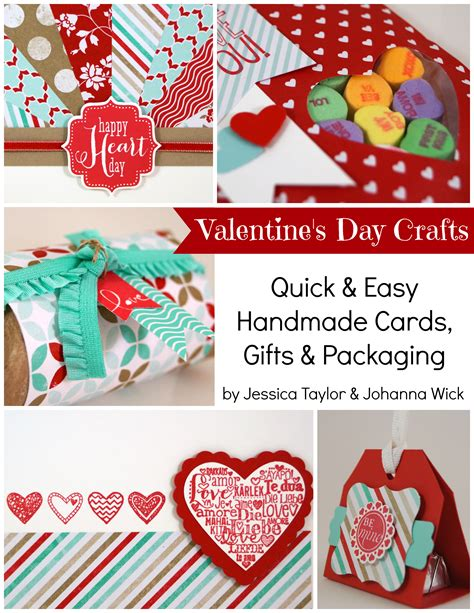 valentines day covers valentines day crafts ebook ink it up with