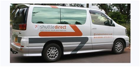 harare airport blog february 2012 harare airport blog shuttle direct offering airport transfer