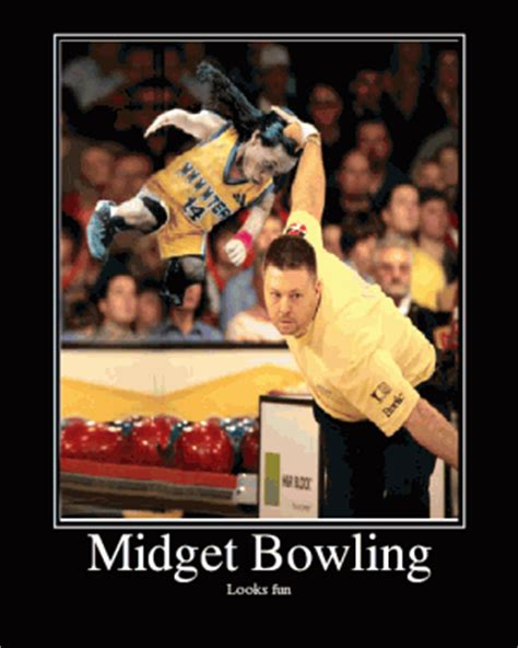 Funny Bowling Memes - funny bowling images kappit