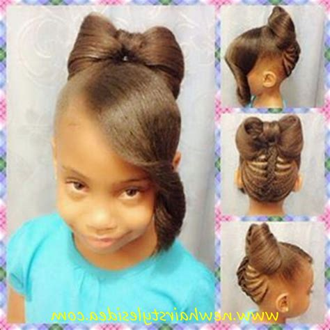 Graduation Hairstyles For Toddlers | graduation hairstyles for black kids haircuts black
