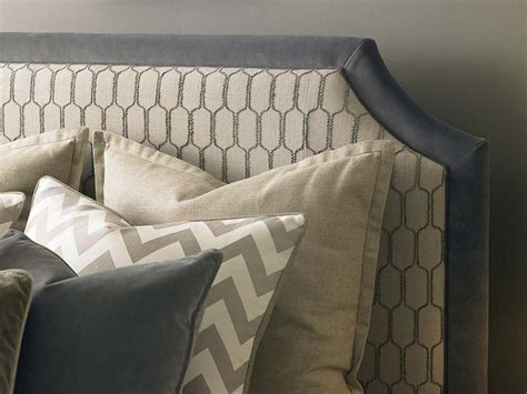 Bassett Upholstered Headboards by 51 Best Images About Upholstered Beds On