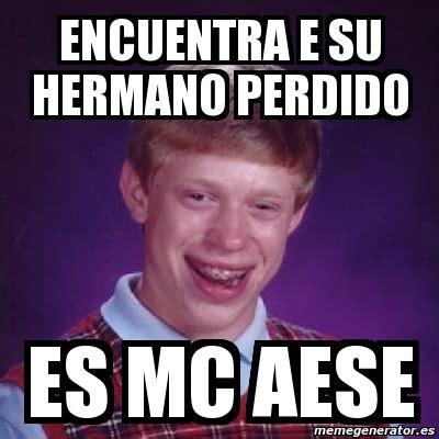 Mc Meme - mc meme 28 images mc home memes com e mc oh look a