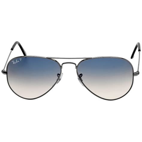 Sunglasses Rb3025 Original Aviator ban rb3025 004 78 55 original aviator mens sunglasses