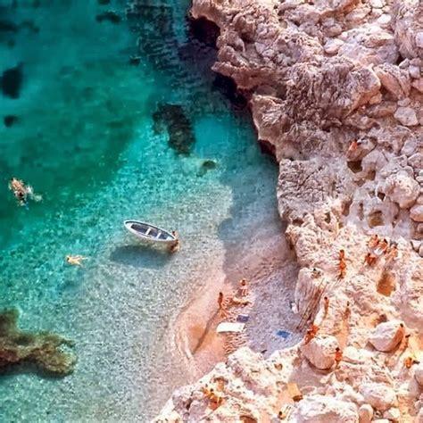 best beaches near tuscany beaches in tuscany
