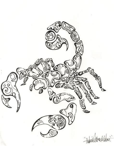 tattoo tribal zodiac designs tattoo ideas by tim watts tattoo compi