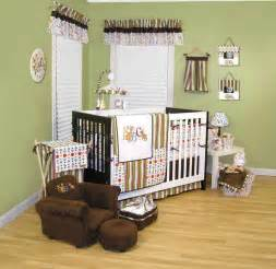 nursery themes for boys mothercare uk prams pushchairs baby clothes