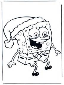 free spongebob coloring pages free spongebob coloring pages