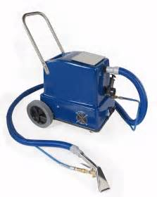 Upholstery Cleaning Machine For Cars Daimer Industries Announces Steam Carpet Cleaner For Auto