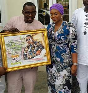 wasiu alabi pasuma new building wasiu alabi pasuma new building apexwallpapers com