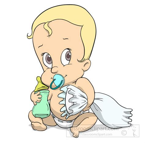 clipart baby free baby clipart clip pictures graphics illustrations