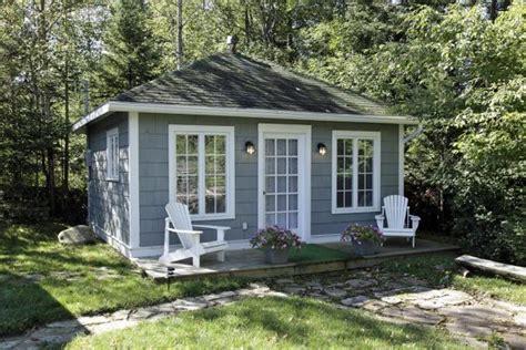 adirondack cottages for rent go cottages lake placid adirondack premier properties