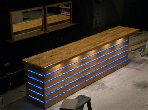 bar top diy basement bar plans remodeling diy chatroom diy home