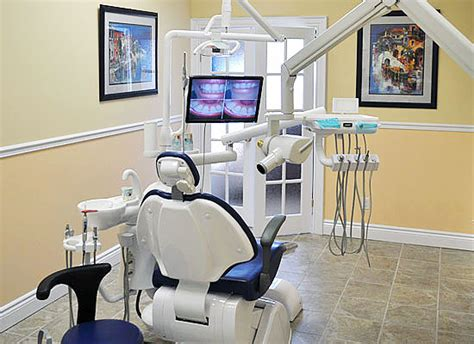 news competitive dental hygiene clinic