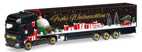 lkw weihnachtsbaum 28 images truck graphicriver truck