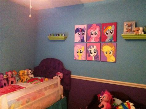 my pony bedroom ideas 10 x 12 bedroom design home demise