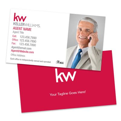 Sir Speedy Business Card Template by Kw Business Cards Gallery Business Card Template