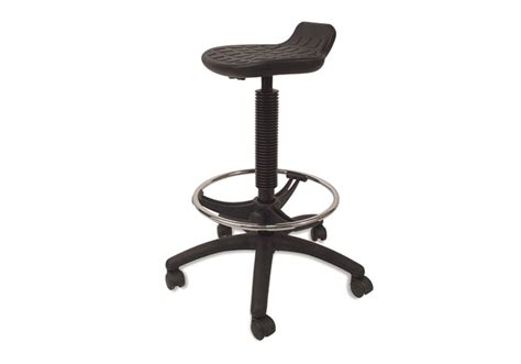 taburetes laboratorio taburetes laboratorio mobiliario de oficina
