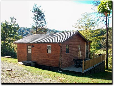 caverun org pine tree cabins