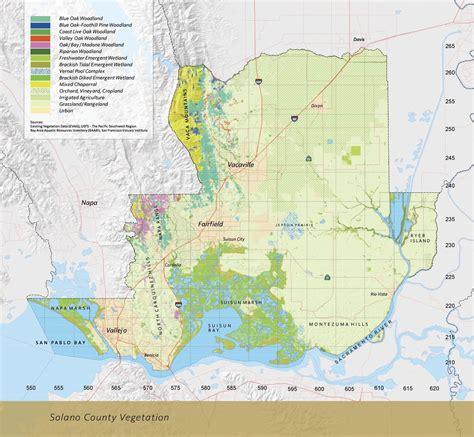 Solano County Records Golden Gate Audubon Societya Stunning Bird Atlas For Solano County Golden Gate