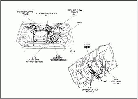 2001 Kia Engine Diagram Engine Diagram Pic2fly 2001 Kia Sportage Get Free Image