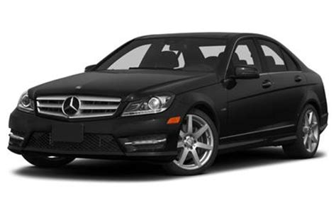 mercedes richmond service centre new and used mercedes c class for sale vancouver