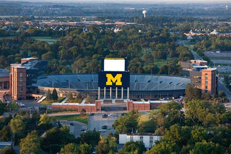 Michigan Arbor Mba Ranking by 10 Arbor Restaurants Of Michigan Students