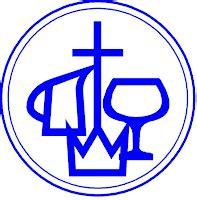 gereja kemah injil indonesia rute  tempat acara