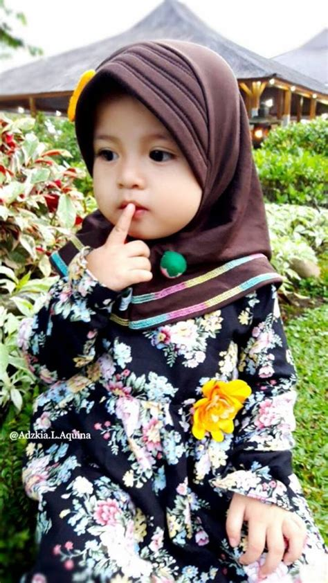 Jual Baby Maryam jual jilbab baby jilbab anak lucu jilbab maryam kerudung