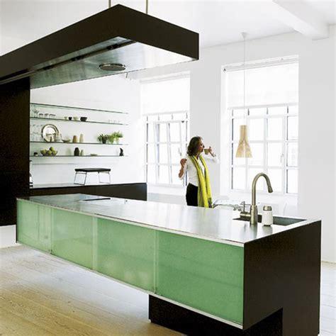 designer factory kitchens 12 scandinavian inspired kitchens design milk