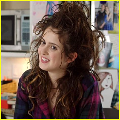 laura marano new cut hair style new short hair style get another look at teen beach movie 2 descendants