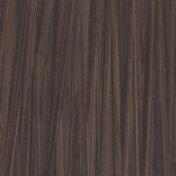 what color is wenge formica 6306 wenge strand 5x12 sheet laminate matte