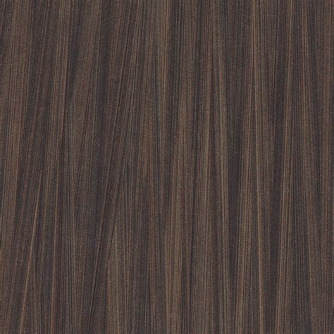 Countertop Sheet Laminate - formica 6306 wenge strand 5x12 sheet laminate matte