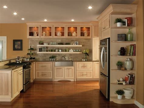 Merillat Kitchen Cabinets The Detail For Merillat Kitchen Cabinets Home And