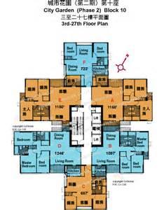 the gardens floor plan floor plan of city garden gohome com hk