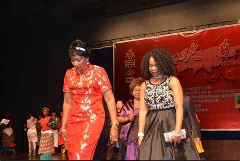 malawi zodiac times latest news malawi first lady lauds friend indeed china malawi
