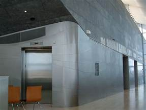 25 unique interior wall panel systems rbservis