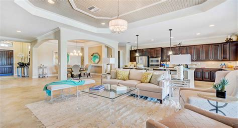 lennar model home pictures home decor ideas