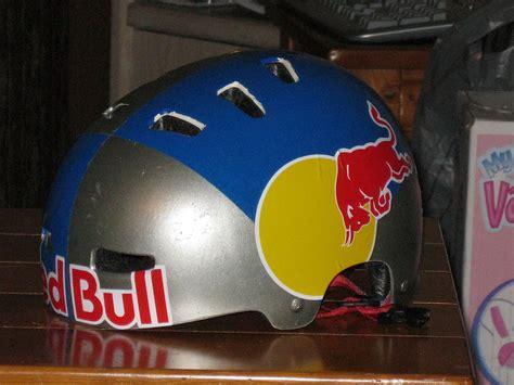 Helm Aufkleber Red Bull by Red Bull Stickers For Helmet Satu Sticker