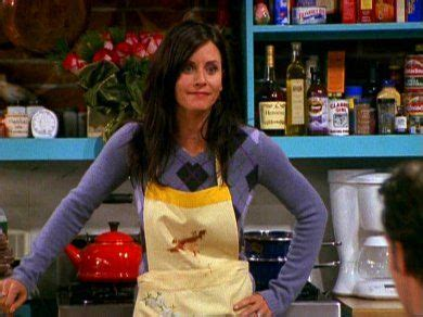 monica geller bedroom monica geller friends favorite tv characters pinterest home the o jays and search