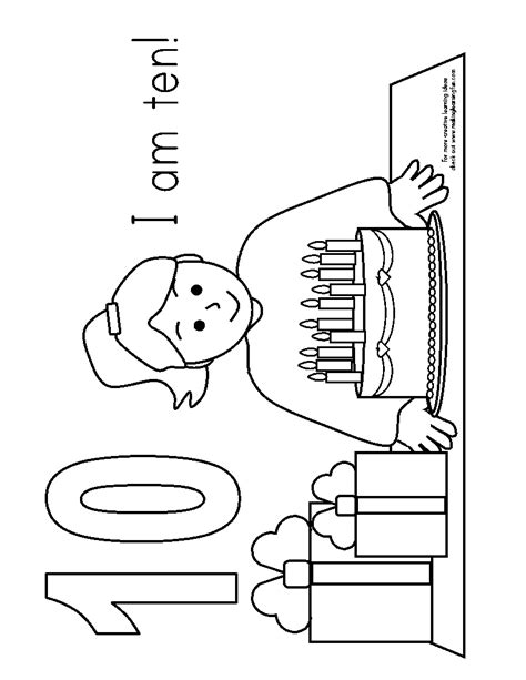 100 yera old women coloring sheet printable coloring pages for 10 year olds coloring pages