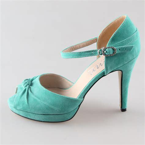 mint green sandals mint green sandals reviews shopping mint green