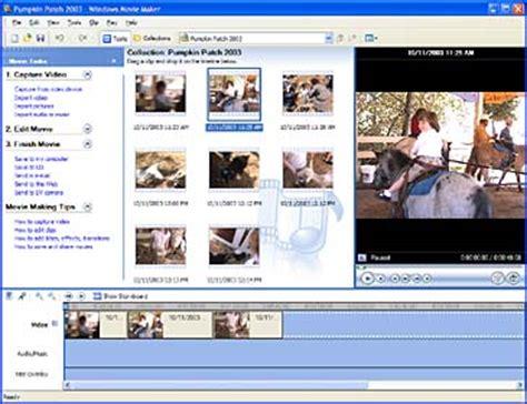 tutorial para hacer videos en windows movie maker hacer videos en windows movie maker 187 geekuu