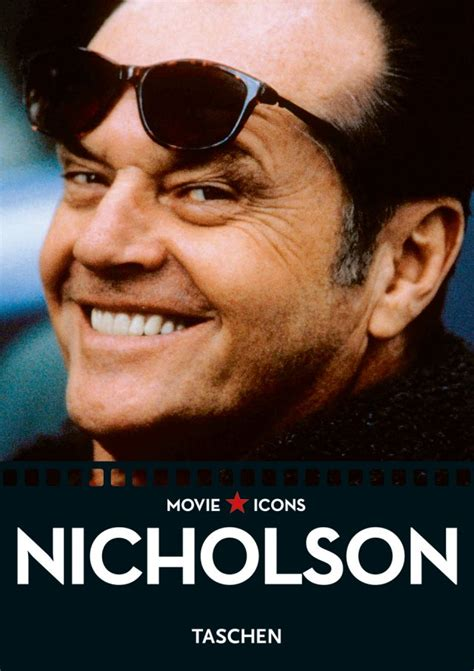 movie quotes jack nicholson jack nicholson movie quotes quotesgram