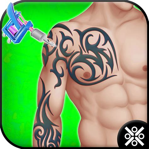 tattoo apps for pc download tattoo designs studio for pc and laptop windows