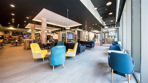 completion snaps  atholidayinnmcr manchester city centre