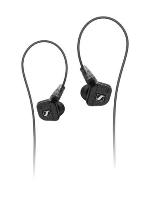 Earphone Sennheiser Ie 8 black friday sennheiser ie 8 premium earphones