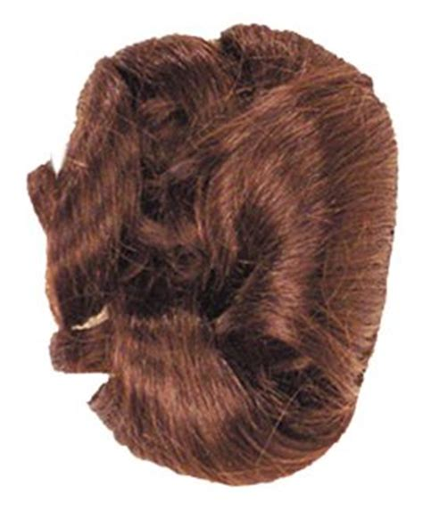 human hair gray wiglet international wigs 174 human hair wiglet by lacey
