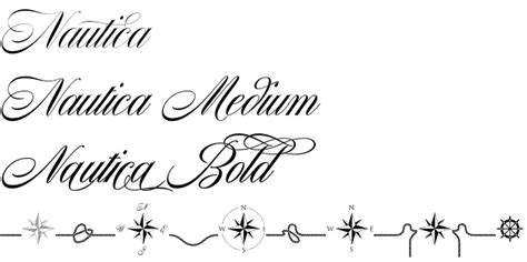 wedding font lithuanian font the perfection of copperplate writing