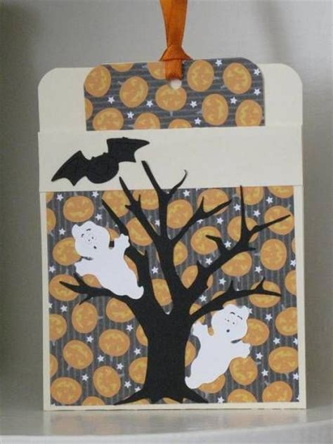 Cricut Gift Cards - 88 best crafty gift card holders images on pinterest