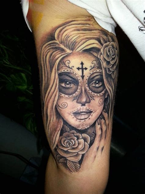 skull mask tattoo designs the most awesome images on the skull mask